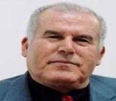 استقالة أعضاء الكنيست العرب تخدم العنصرية الاسرائيلية ....تميم منصور