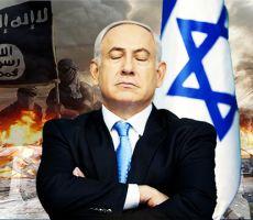 تقرير إسرائيلي: تل أبيب و'داعش' قد يتحالفان