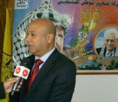 د. ابو هولي: تصويت الأمم المتحدة على قرار الحماية لشعبنا يعكس حجم التأييد الكبير للقضية الفلسطينية والقيادة الفلسطينية ستتابع انفاذه مع الامين العام