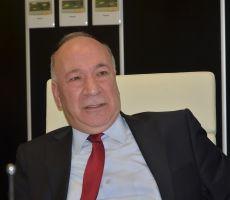 أبو ندى يكشف عن أسباب اعتقال السلطة للوزير السابق الحسن