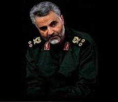 مدير المخابرات الأميركية يرسل تحذيراً إلى قاسم سليماني.. والجنرال الإيراني يرفض فتح الرسالة