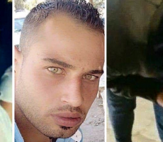 فيديو  صادم .. شقيق اللبنانية التي أجبرت إمرأة فقيرة على تقبيل قدمها يقتلها بعد الإفراج عنها بهذه الطريقة!