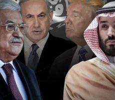 """صحيفة اسرائيلية تكشف تأجيل """"صفقة القرن"""" عدة أشهر لهذه الأسباب"""