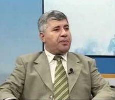 دعوة لفتح ملف تكرار الحجة والعمرة ....بقلم: فازع دراوشة