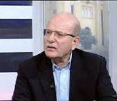 فهد سليمان: إنقسام حماس وفتح وتداعياته هو السبب الأساس للمشكلة الوطنية وندعوهما التوقف عن كل ما يعرقل الوصول إلى الوحدة