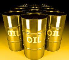 التايمز: توقعات بأن تصبح أسعار البنزين والديزل أرخص من قنينة ماء