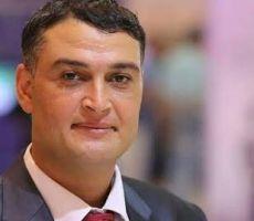 معوقات التنمية في فلسطين... رائد محمد حلس