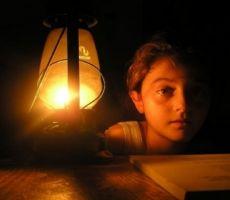 'ميدل ايست افيرز' : السلطة ترفض عرضا قطريا لتمويل محطة كهرباء غزة لمدة 6 شهور