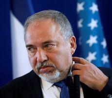 وزير الحرب الإسرائيلي: قطع العلاقات مع قطر 'موقف رائع' وتصحيح للتاريخ في ذكرى هزيمة العرب عام 67