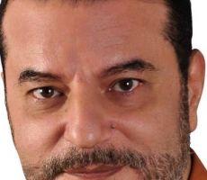 'الحسين عثمانلي' للروائي مجدي حليم