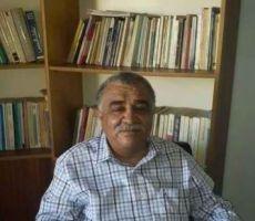 حدود فلسطين والجولان لن تكتب في واشنطن.... محمد النوباني