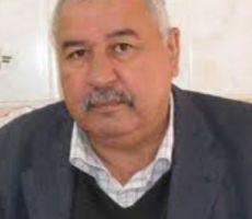 القرش الأبيض ينفع في اليوم الأسود ....محمد صالح ياسين الجبوري
