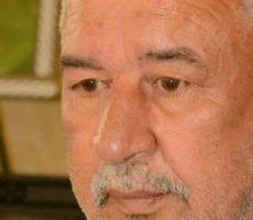 سليم مهمة تعليمية ناجحة ...محمد صالح ياسين الجبوري