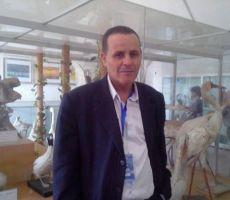 مثقفون تونسيّون ينددون بالعدوان الثلاثي على سوريّة.... بيانكا ماضيّة