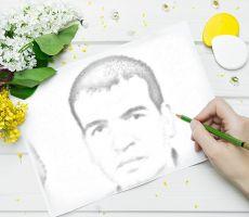 قصيدة الطير المغرد....محمود العياط