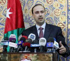 المومني: التنسيق الأردني الفلسطيني أنموذج قومي