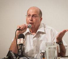 كتب توفيق أبو شومر: وزير دفاعكم يعترف بجريمتكم