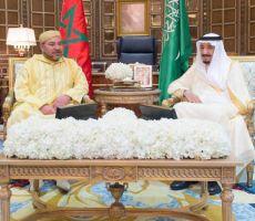 طلاق وشيك بين المملكتين: المغرب يرفض تجميد حسابات الأمراء السعوديين المعتقلين