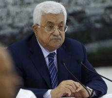 لماذا يريدون إغتيال الرئيس محمود عباس؟....دكتور ناجى صادق شراب