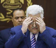 تحليل اسرائيلي:أبو مازن يخسر دعم اليسار في الولايات المتحدة وإسرائيل