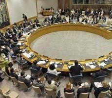 فلسطين تشارك كمراقب في اجتماع وزراء الشباب والرياضة الأوروبيين