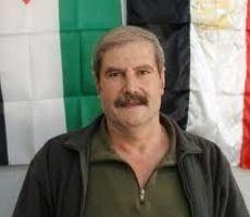 محكمة الاحتلال في 'عوفر' تثبت الأمر الإداري الأخير بحق الأسير قطامش