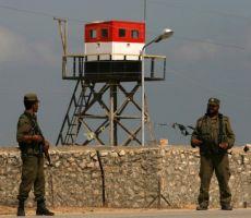 قناة عبرية تكشف ماذا طلبت مصر من