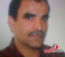 ثلاثة نصوص...!/حبيب محمد تقي
