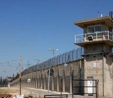 محكمة عوفر تصدر أحكاما لعدة سنوات بحق ثلاثة شبان من مخيم الجلزون