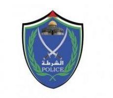 الشرطة تنهي استعداداتها وانتشارها بالأسواق مع قرب العيد