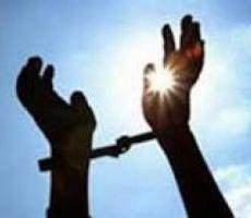 نادي الأسير: في الخليل أكبر نسبة اعتقال إداري