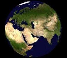 سكان الأرض  7.2 مليار نسمة