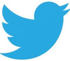 تغريدات تويتر قد تكشف عن موقع المستخدم