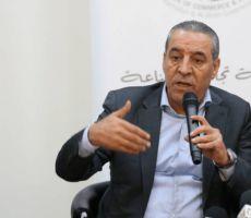 حسين الشيخ: عقدت اجتماعا مع الجانب الاسرائيلي وتم الاتفاق على تحويل كل المستحقات المالية