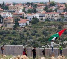 حكومة نتنياهو تصوت اليوم لفرض 'القانون الإسرائيلي' على الضفة