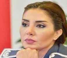 لبنان.. المحكمة العسكرية تنهي ملاحقة سوزان الحاج