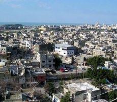 الفصائل الفلسطينية تناقش أوضاع المخيمات في لبنان