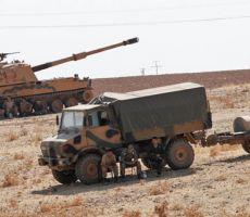 فرنسا وألمانيا تعلنان وقف تصدير الأسلحة إلى تركيا بعد العملية العسكرية في سوريا