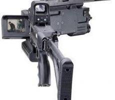 حرس الرئيس ينسى أسلحته الخاصة.. !؟