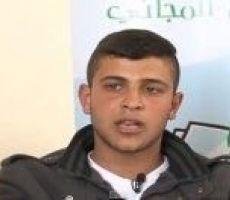 بالفيديو: هل يعتذر الطفل أحمد الذي ركل والدته أمام المشاهدين؟