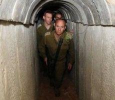 الاحتلال يبث تسجيلات هاتفيه لاهالي غزة تحرضهم على