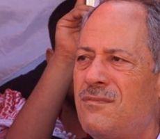 الاحتلال يمنع صالح زيدان من السفر إلى رام الله لحضور اجتماعات 'المركزي'
