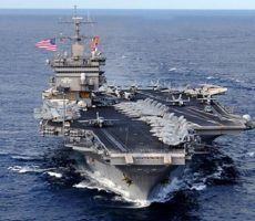 خطة أميركية ضد إيران بإرسال 120 ألف جندي للخليج