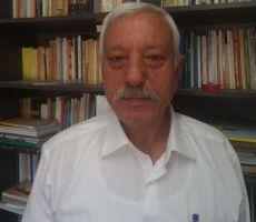 حصول الأستاذ محمّد هيبي على شهادة الدّكتوراه