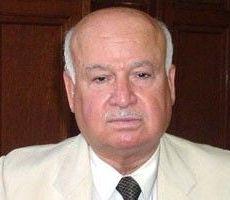 د. الأغا: أوضاع اللاجئين الفلسطينيين في سوريا صعب والأونروا مطالبة بكل جهد لتقديم الخدمات الأساسية لهم