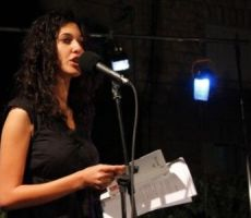 فلسطين تشارك بالمهرجان الدولي للشعر في باريس