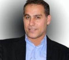 اغتراب الروح .. محمود جاسم النجار