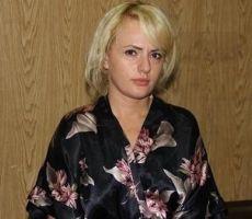 بالفيديو والصور .. شاهد رد عضوة شبكة «الدعارة الأوكرانية» عند سؤالها لماذا تعملين بالدعارة !!
