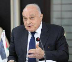 وزير المالية: يجب الضغط على إسرائيل لوقف الخروقات للاتفاقيات المالية