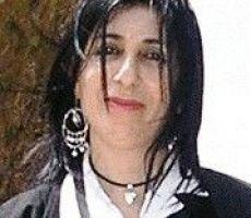 عصفورةُ الإبداعِ المُشرقِ آمال عوّاد رضوان!/  محمّد عدنان بركات